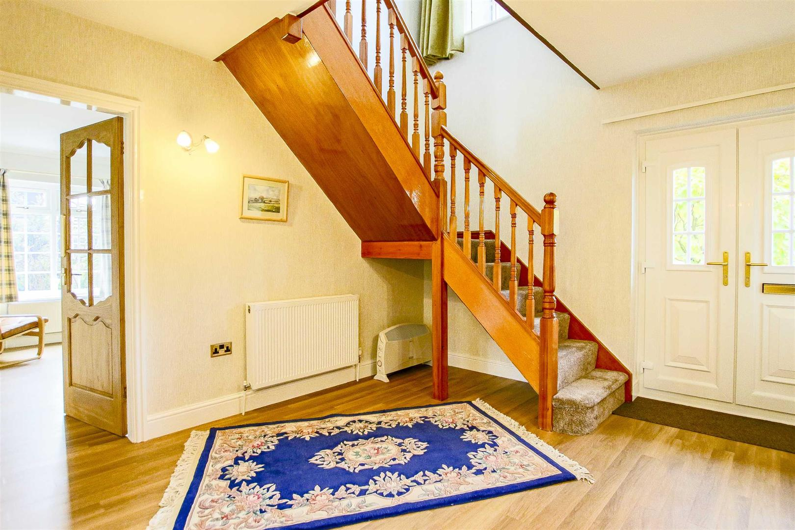 5 Bedroom Detached House For Sale - Image 42